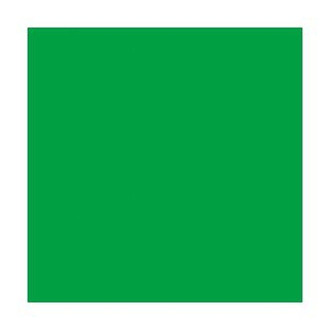 緑色 折り紙