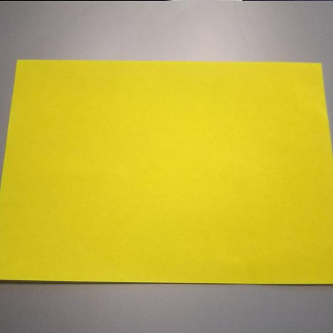 今回は分かりやすくするため、折り紙を使って説明していきます。